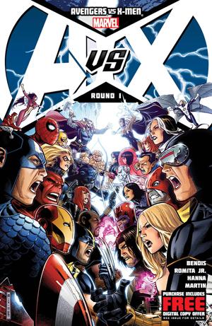 avengers_vs-_x-men