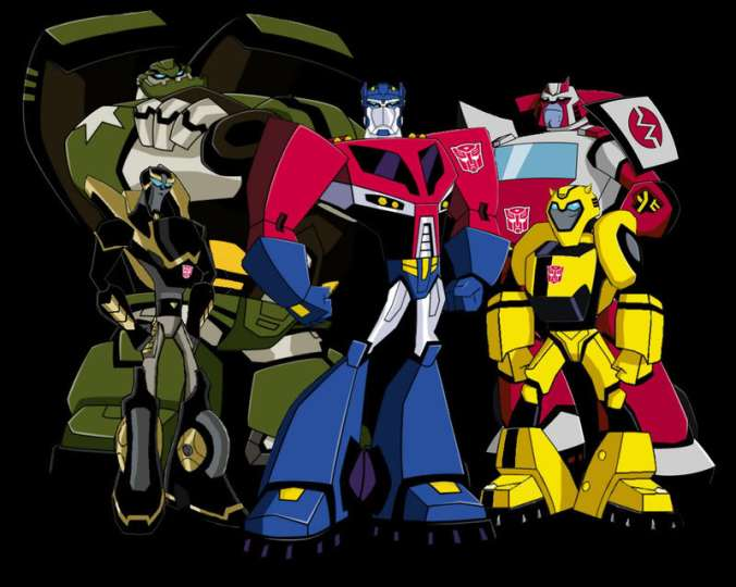 transformers_animated_autobots_grou_1340114548_1411139105